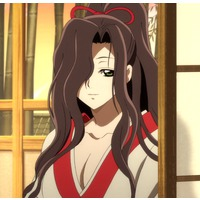 Image of Kejorou