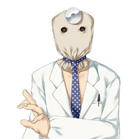 Image of Dr. Feelgood