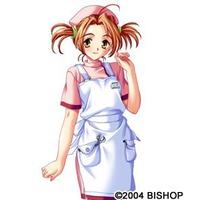 Image of Chika Naruse
