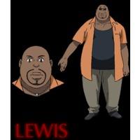 Image of Lewis