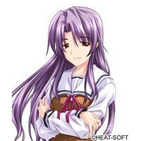 Image of Saki Ayase