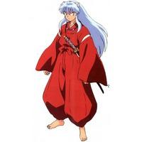 Image of Inuyasha