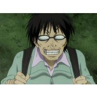 Image of Professor Adashibara