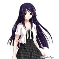 Image of Shizuku Tsuyuki