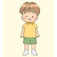 Image of Youhei