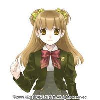 Image of Kagura Miyafuji
