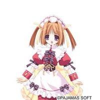 Image of Filia