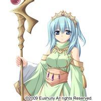 Image of Shirufinu