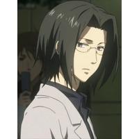Image of Shirou Hakamizaka