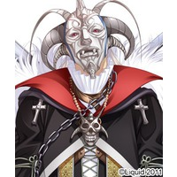 Image of King of Destruction