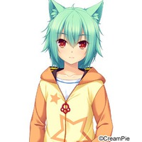 Image of Kitty-chan