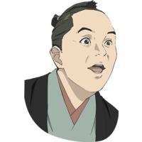 Image of Chuugo Kimura