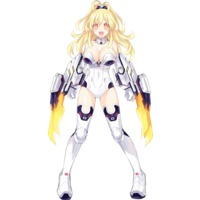 Profile Picture for Yellow Heart