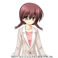 Chisato Banri