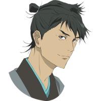 Image of Kumehachi