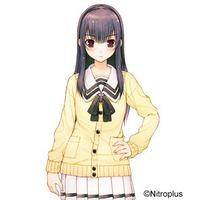Image of Miyuki Sone