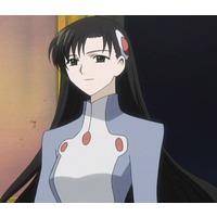 Chitose Hibiya