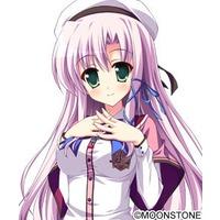 Image of Mitsuru Suou