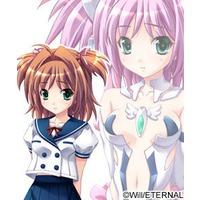 Image of Reiko Yumeno