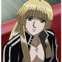 Image of Kureha Suzuka