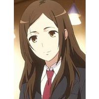 Image of Shouko Sakuma