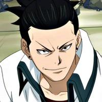 Image of Kageyama