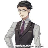 Image of Takumi Yamato
