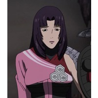 Image of Oichi