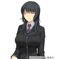 Image of Mayumi Tamagawa