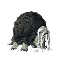 Image of Genoh