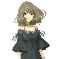 Image of Kaede Takagaki