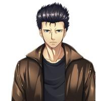 Image of Kazumasa Tsukamine