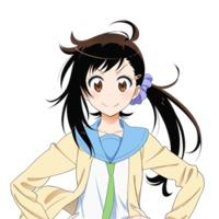 Image of Haru Onodera
