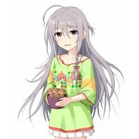 Image of Shouko Hoshi