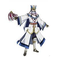 Image of Yoshitsugu Ootani