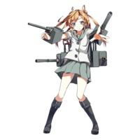 Profile Picture for Abukuma