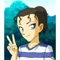 Image of Hidemi Hondou / Kir