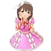 Image of Mayu Sakuma