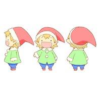 Image of Fairy-san