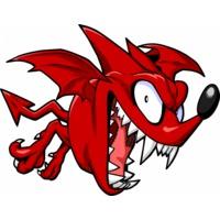 Image of Devil Bat