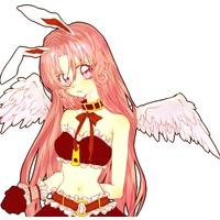 Image of Meroko Yui