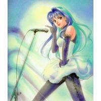 Image of Fancy Lala