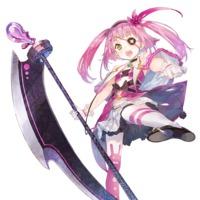 Image of Ayame Mikuri