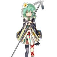 Image of Kako Natsume