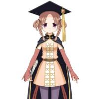 Image of Nemu Hiiragi