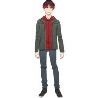 Image of Kyouichi