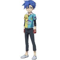 Image of Ryuichi Matsuhara