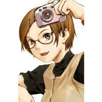 Image of Chiaki Komatsu