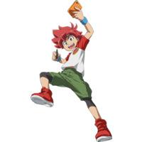 Image of Taiga Akashi