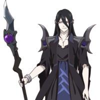Image of Marduk